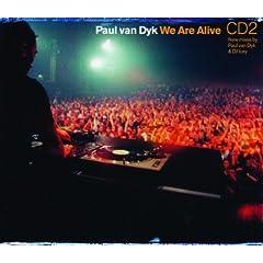 We Are Alive (Radio Mix)