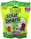 YumEarth Naturals, Sour Jelly Beans,…