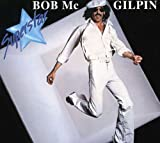 echange, troc bob mc gilpin - superstar