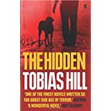 The Hiddenpar Tobias Hill