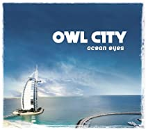 Ocean Eyes (Digipak)