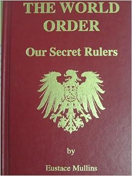 The secret world pdf guide