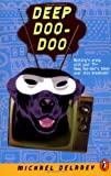 img - for Deep Doo-Doo book / textbook / text book