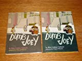 Dumb Joey (0030919592) by Gelman, Rita Golden