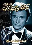 Johnny Hallyday Calendrier 2015 + joh...