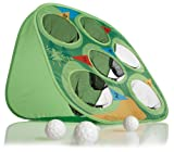 Perfect Solutions Executive Golf Chipping Game