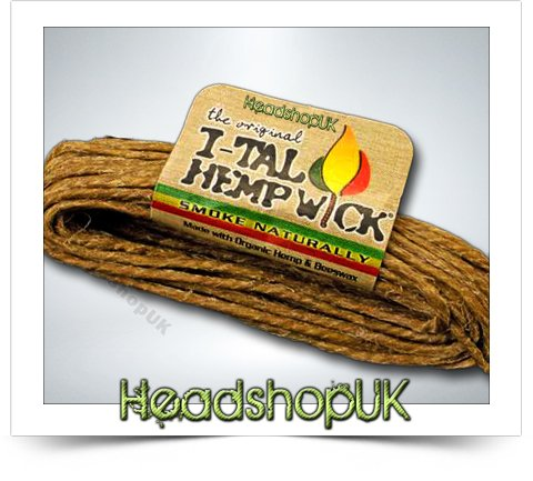 155ft-i-tal-organic-hemp-wick-original-beeline-hempwick