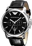 Mens Watches EMPORIO ARMANI ARMANI CLASSICS AR0431