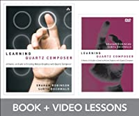 Learning Quartz Composer: A Hands-On Guide to Creating Motion Graphics with Quartz Composer ebook download