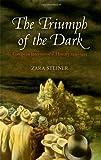The Triumph of the Dark: European Intern...