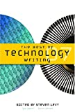 img - for The Best of Technology Writing 2007 book / textbook / text book
