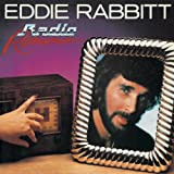 Radio RomanceEddie Rabbitt