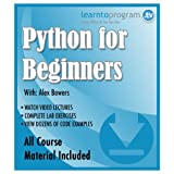 Python for Beginners for Mac [Download