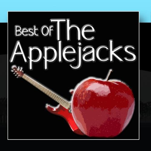 Best Of The Applejacks