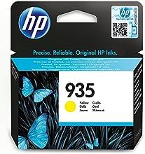 Comprar HP 935XL - Cartucho de tinta para impresoras