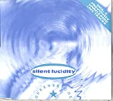Silent lucidity [Single-CD]