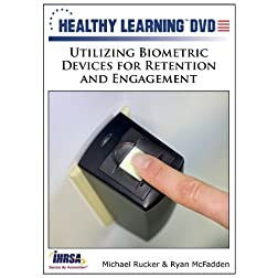Utilizing Biometric Devices for Retention and Engagement