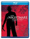 A Nightmare on Elm Street [Blu-ray] (...