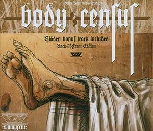 Body Census