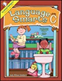 img - for Language Smarts  Level C, Grade 2 book / textbook / text book