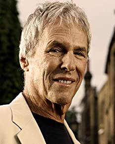 Image of Burt Bacharach