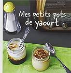 Mes petits pots de yaourt