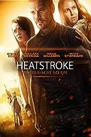 Heatstroke - M�rderische Steppe