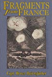 Fragments From France - Illustrated - Official Kindle Edition
