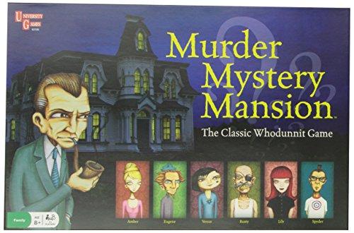 murder-mystery-mansion-childrens-game