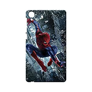 Back Cover for HTC Desire 826 : By Kyra