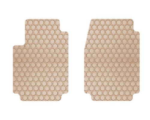 2010-2012-buick-la-crosse-4-door-ivory-hexomat-2-piece-front-mat-set