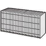 SHARP 加湿器交換用フィルター (HV-Y30CX用) HV-FY3