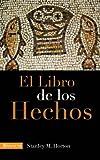 Libro de Hechos, El