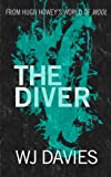 The Diver (Silo Submerged)
