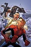 Ultimate Comics Spider-Man: Chameleons
