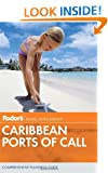 Fodor's Caribbean Ports of Call 2012