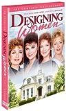 Designing Women: Season 1 (DVD)