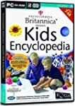 Encyclopaedia Britannica presents: Ki...