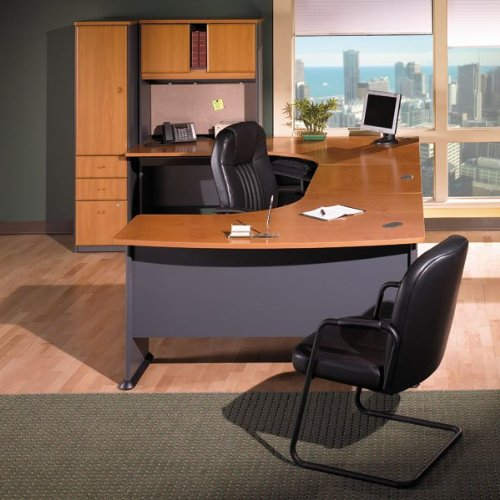 Office Furniture Free Shipping: Modular Home Office Furniture Free Shipping: Hot Deals