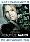 Veronica Mars Movie [Blu-ray  + Ultra...