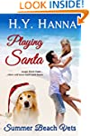 Playing Santa (Summer Beach Vets Chri...