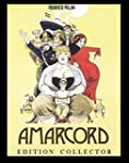 Amarcord [�dition Collector]