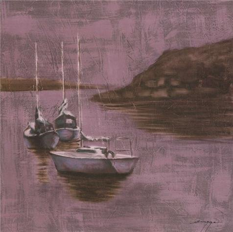 Oil Painting 'the Boats', 12 x 12 inch / 30 x 31 cm , on High Definition HD canvas prints is for Gifts And Garage, Gym And Laundry Room Decoration, personalized wall art (Oasis Bunch Cutter compare prices)