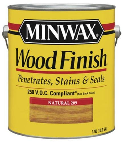minwax-71070-1-gallon-natural-oil-based-interior-stain