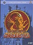 Das Schloss des Cagliostro (Collector's Box) [Collector's Edition] [2 DVDs] title=