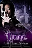 Lineage (Demons of Oblivion)