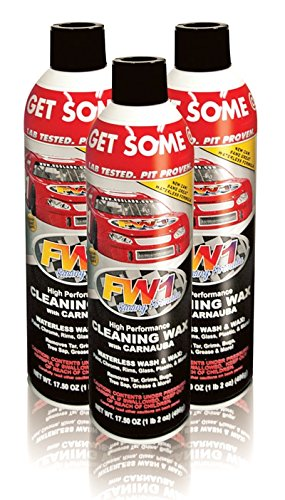 fw1-wash-wax-waterless-polish-with-carnauba-1750oz-3-pack