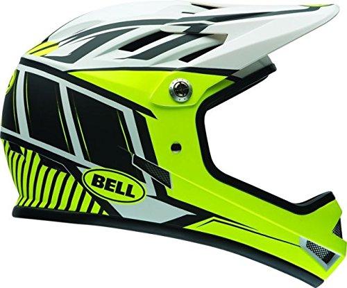 bell-casco-da-ciclismo-downhill-sanction-bmx-giallo-retina-sear-decompressed-58-62-cm