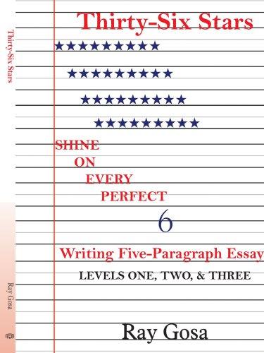 key hole essay
