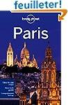 Paris - 10ed - Anglais